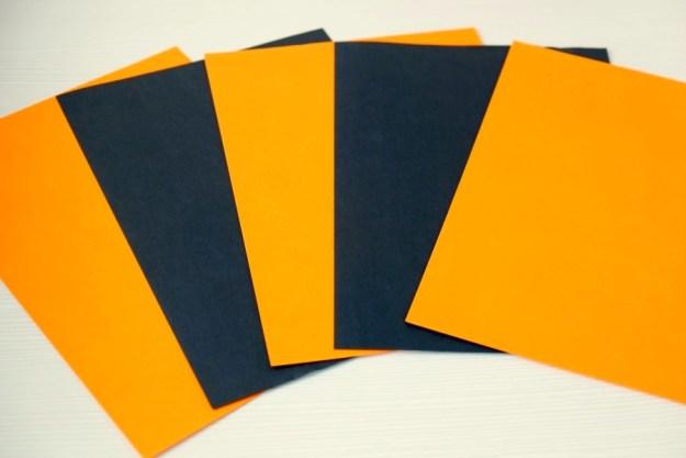 halloween-garland-paper