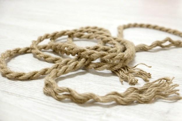 pumpkin-rope