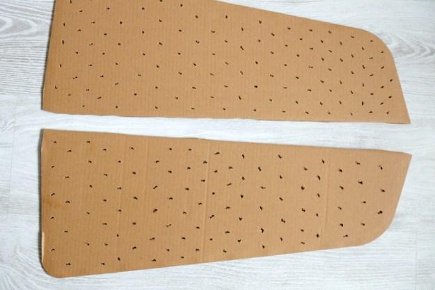 dry-oranges-cardboard-holes