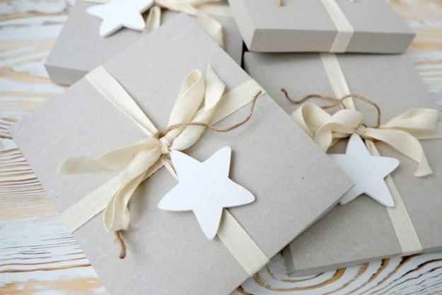 present-handmade