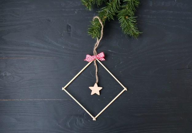 stick-star4