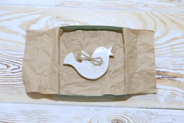 present-box8