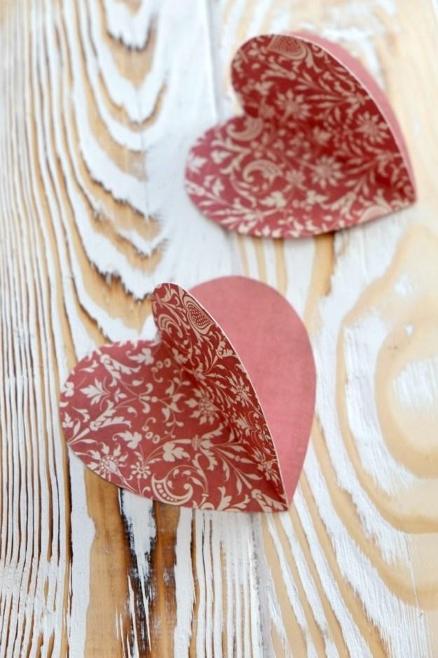 paper-heart-halves1