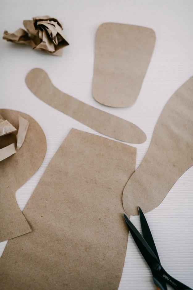 creative-process-paper-parts