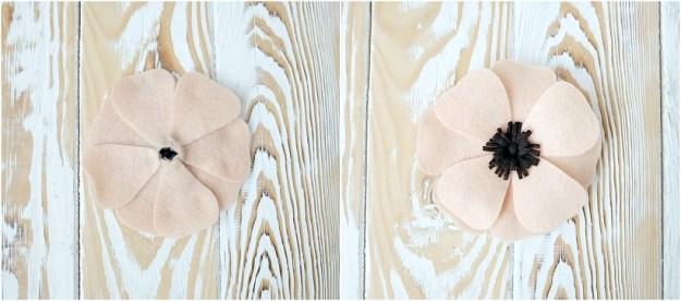 anemone-petals-glue-collage1