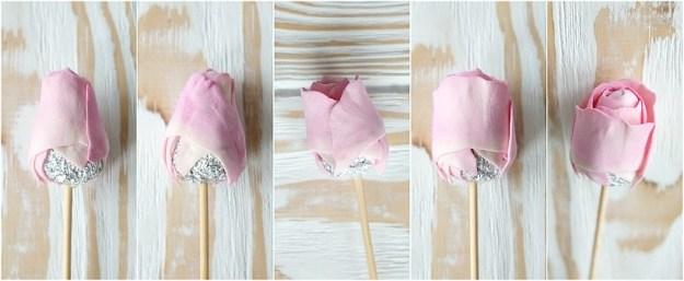 glue-petals-collage1