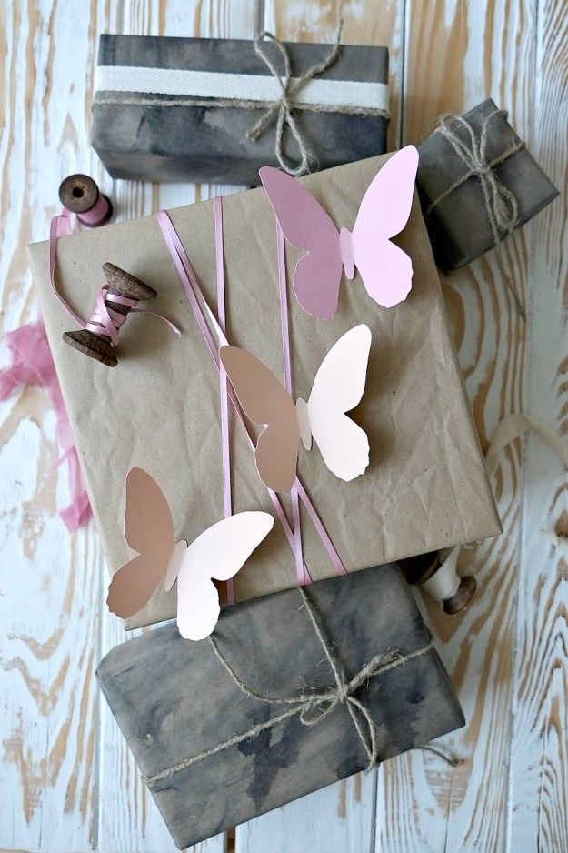 gift-wrapping-butterfly