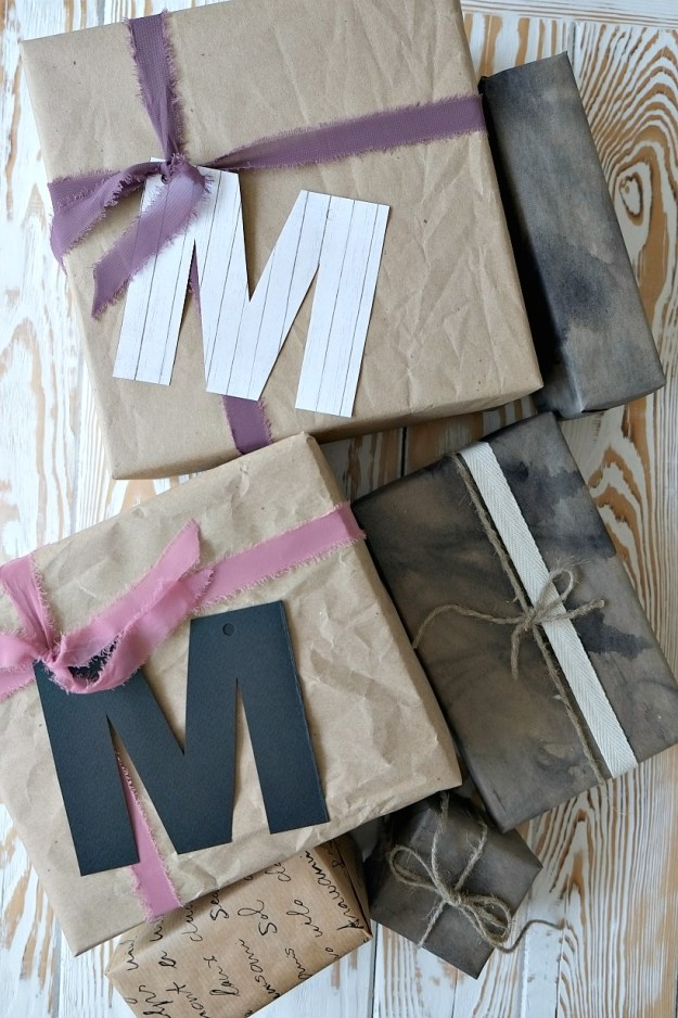 gift-wrapping-letter