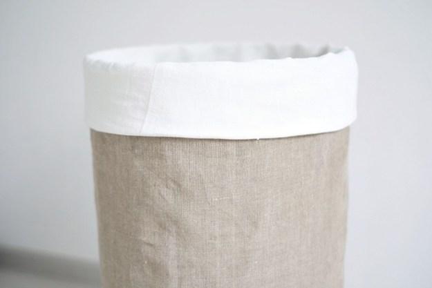 storage-basket-fabric-white1
