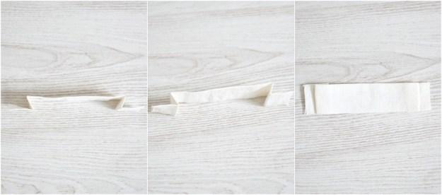 storage-basket-handle-collage1