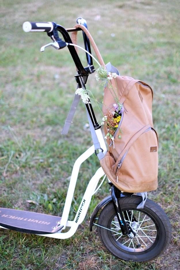 katia-nevskih-bike3