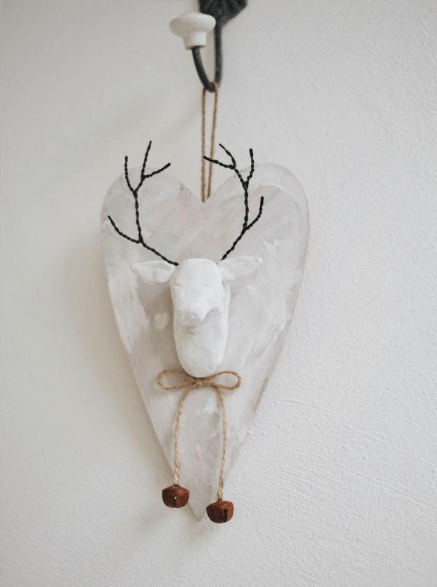 heart-deer-ready2