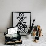 365 чувств: Эмоциональная осознанность