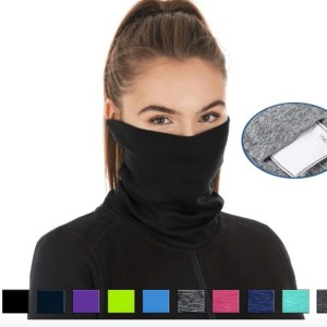 Customized Reusable Mask Buff-6401-50