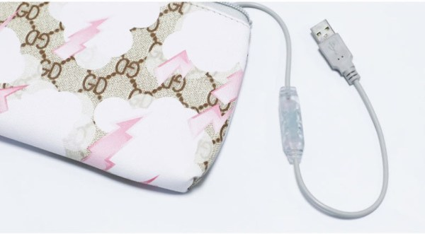 Handy Sterilization Bag-6413-750