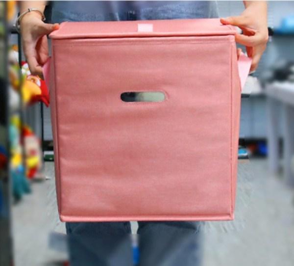 Sterilization Bag-6419-1400
