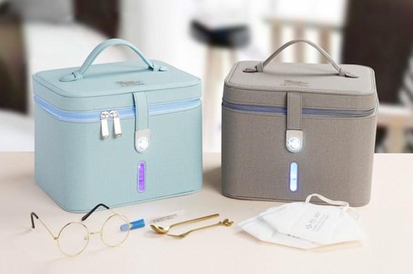 Sterilization Bag-6419-220