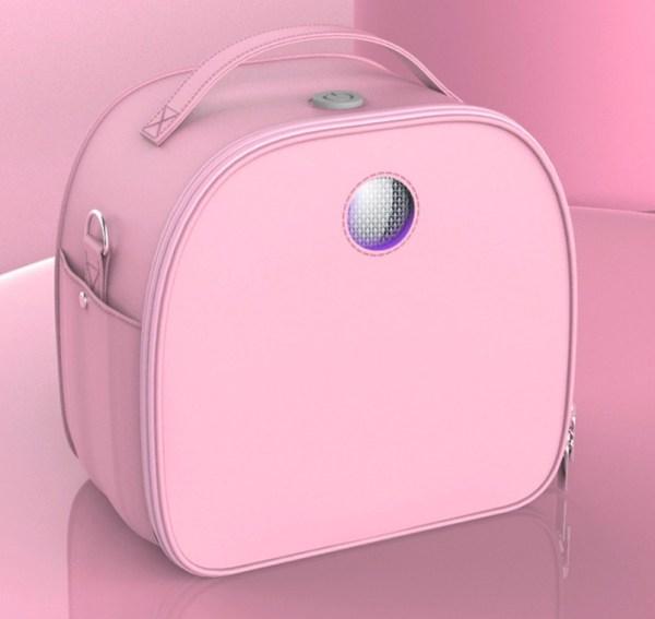 Sterilization Bag-6447-2290