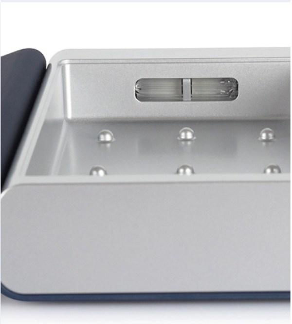 Sterilization Box-6450-1380