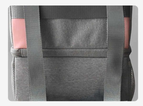 Sterilization Bag-6450-1900