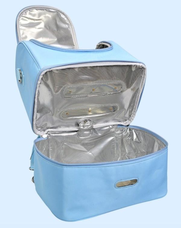 Sterilization Mom Bag-6454-2160