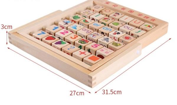 ABC Alphabet Toys-6643-280