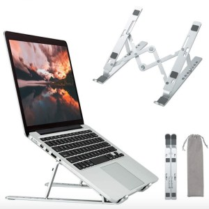 Laptop Desk Stand-AL350