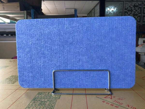 Divider Foam PVC