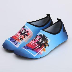 Kids Swim Shoes