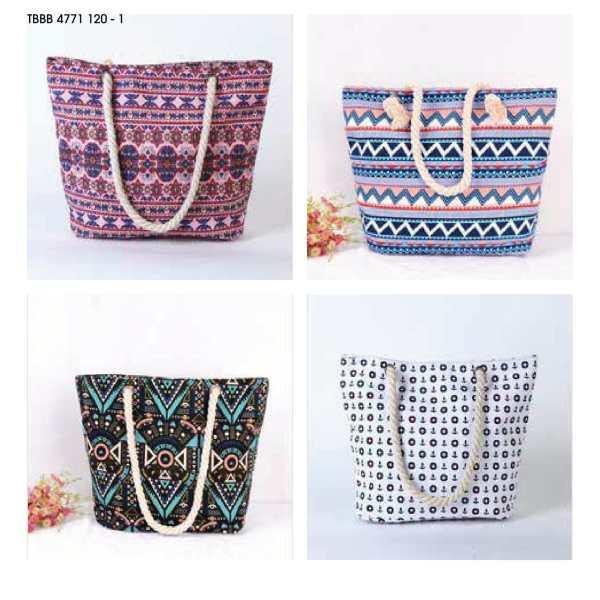 Beach Bags