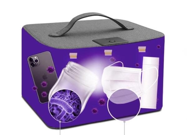 Sterilization Bag-6418-1650