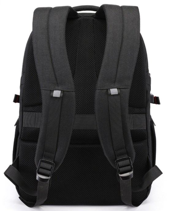 Backpack Bag (Unisex)