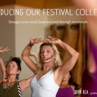 "prAna ""Festival Collection"" May Also Be a ""Wanderlust Collection?"" /// Commercial Yoga Culture Welcomes in the Summer Season With More Crapola"