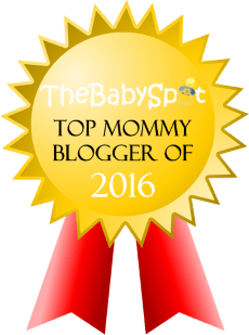 """""""TBS-Top-Mommy-Blogger-Badge-2016″"""