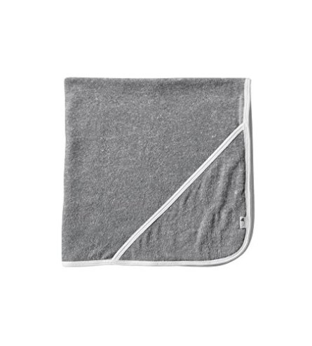 Top 7 Best Baby Towels That You ll Love as Much as Baby - The Baby Swag 763fb9bd920d