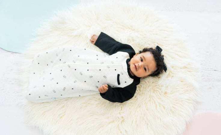 7 Best Toddler Sleep Sacks