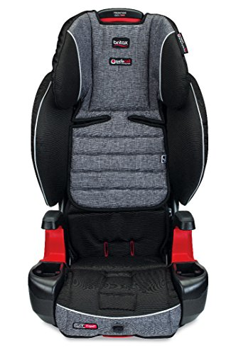 Like The Chicco MyFit Britax G11 Frontier Clicktight Combination Harness 2 Booster Car Seat Is Designed To Be Last Your Child Will Need