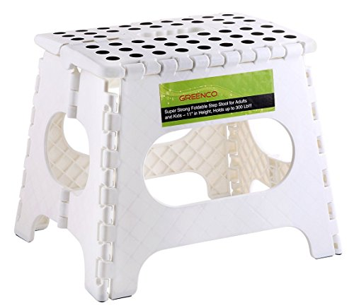 Sensational 9 Best Toddler Step Stools For All Time Security At Home Alphanode Cool Chair Designs And Ideas Alphanodeonline