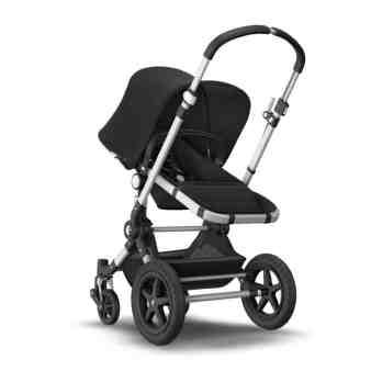 Bugaboo Camaleon3 Stroller