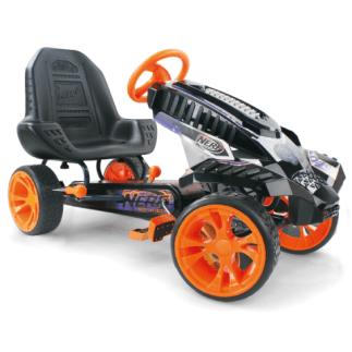 Hauck Fun Go-Karts