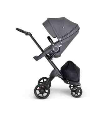 Stokke Xplory Strollers