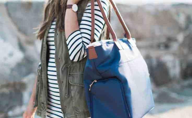 sarah wells bag