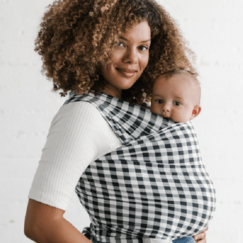 3634ae302ae One IS Better  Solly Baby vs Happy Baby Wraps Compared - The Baby Swag