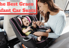 The Best Graco Infant Car Seats