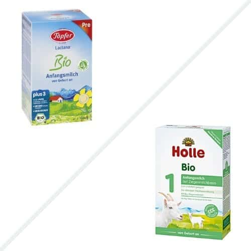topfer and holle