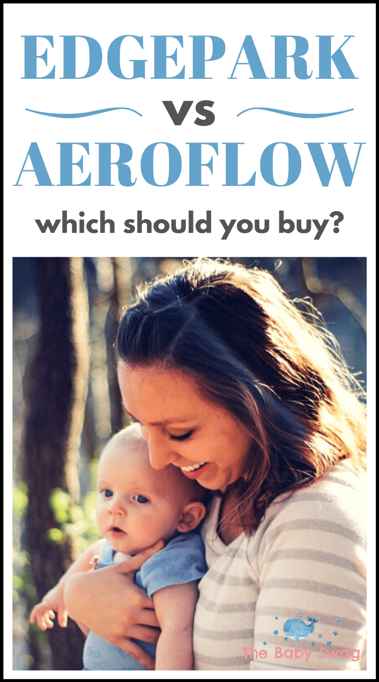 Edgepark vs Aeroflow: Which Supplier is Right for You?