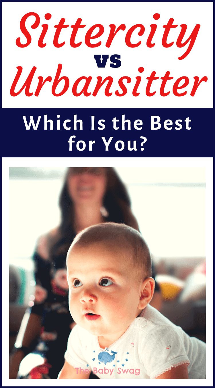 Sittercity vs Urbansitter: Which Is the Best for You?