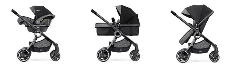 chicco urban 6 in 1
