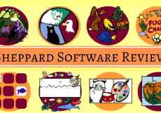 Sheppard Software Review