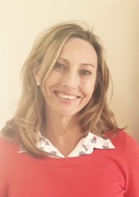 Christine Barnett